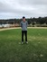 Alexander Bassel Men's Golf Recruiting Profile