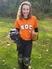 Olivia Giardina Softball Recruiting Profile