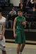 Kolton Boyd Men's Basketball Recruiting Profile