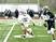 Andrew Bray Men's Lacrosse Recruiting Profile