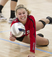 Halle Pribyl Women's Volleyball Recruiting Profile
