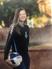 Allison Howard Women's Volleyball Recruiting Profile