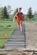 Hannah Johanson Women's Track Recruiting Profile