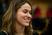 Michelle Jorba Women's Volleyball Recruiting Profile