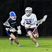 Michael Moreschi Men's Lacrosse Recruiting Profile