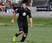 Hunter Hamlett Men's Soccer Recruiting Profile