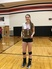 Natalie Beer Women's Volleyball Recruiting Profile
