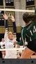 Maddie O'Brien Women's Volleyball Recruiting Profile
