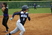 Shea Brown Softball Recruiting Profile