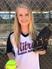 Kalei LaRock Softball Recruiting Profile