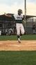 Randall Gillespie Baseball Recruiting Profile