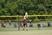Jessica Burlew Softball Recruiting Profile
