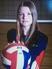 Jenna Keller Women's Volleyball Recruiting Profile