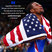Koby Ellis Wrestling Recruiting Profile