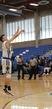 Joshua Gonzalez Men's Basketball Recruiting Profile