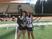 Annie Bicego Women's Lacrosse Recruiting Profile