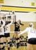 Alexis Schultheis Women's Volleyball Recruiting Profile