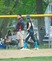 Sarah Schaar Softball Recruiting Profile
