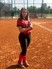 Edie Little Softball Recruiting Profile