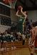Nathan Hendricker Men's Basketball Recruiting Profile