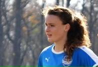 Tyler Neltner-Devine's Women's Soccer Recruiting Profile