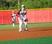 Douglas Zang Baseball Recruiting Profile