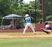 Chase McBryar Baseball Recruiting Profile