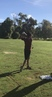 Eddie Lopez Men's Golf Recruiting Profile
