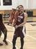 Jade Berryman Women's Basketball Recruiting Profile