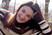 Jade Emery Softball Recruiting Profile