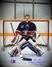 Tanner Moon Men's Ice Hockey Recruiting Profile