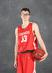 Russ Wells Men's Basketball Recruiting Profile