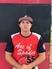 Joel Haskin Baseball Recruiting Profile