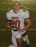 Lucas Nallen Football Recruiting Profile
