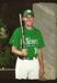 Alejandro Smith-Amaya Baseball Recruiting Profile