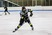 Trent Gephart Men's Ice Hockey Recruiting Profile
