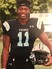 Jordan Thompson Football Recruiting Profile