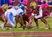 Trevon Epps Football Recruiting Profile
