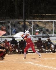Karlee Frobeter's Softball Recruiting Profile