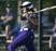 Amelia Ayotte Softball Recruiting Profile