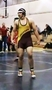Ruben Mendez Jr Wrestling Recruiting Profile