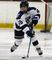 Grace Garrett Women's Ice Hockey Recruiting Profile