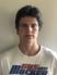 Alexander Mileski Men's Basketball Recruiting Profile