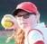Tristen Maddox Softball Recruiting Profile
