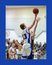 Mitch Jarman Men's Basketball Recruiting Profile