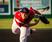 Ned Presley Baseball Recruiting Profile