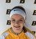 Kirstyn Case Softball Recruiting Profile