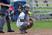 Leighton Battles Baseball Recruiting Profile