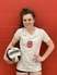 McKenzie Moburg Women's Volleyball Recruiting Profile