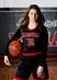 Laila Arthur Women's Basketball Recruiting Profile